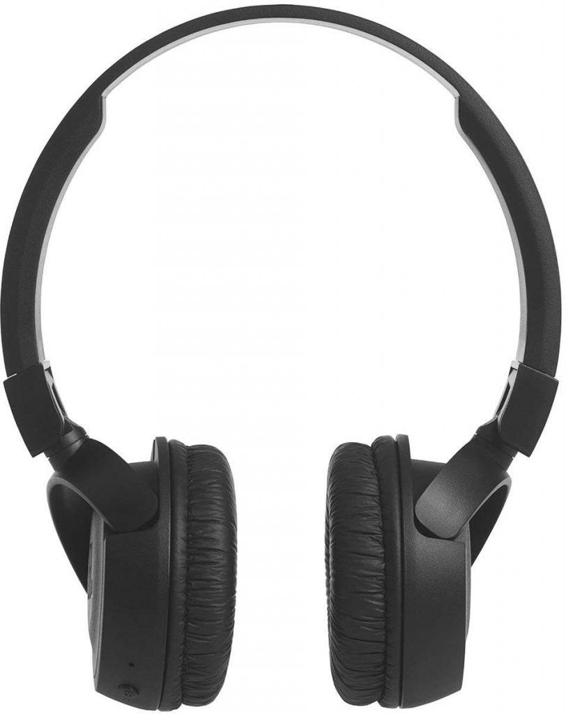 Un casque Bluetooth présentant un excellent rapport qualité-prix