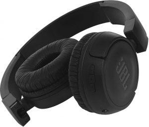 Un casque Bluetooth avec un excellent rapport qualité-prix