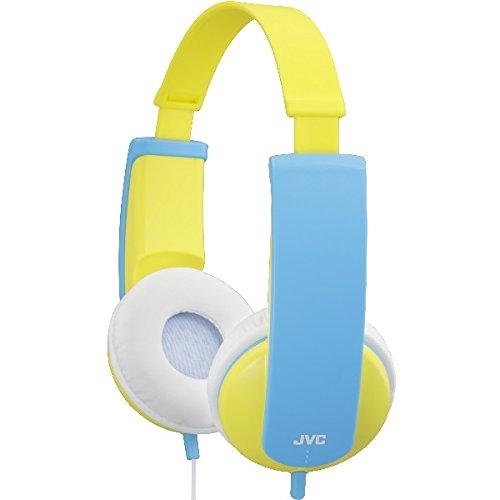 Le meilleur casque audio pour enfant