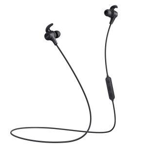 Des écouteurs intra-auriculaires à un prix attractif