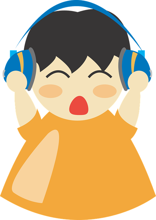 Pour trouver le casque audio enfant idéal