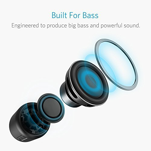 Elle propose de magnifiques performances sonores