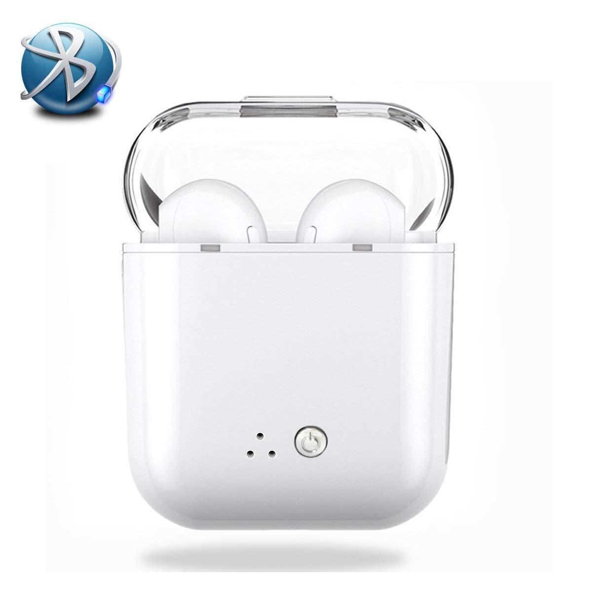 Les écouteurs sans fil Zling ZL01