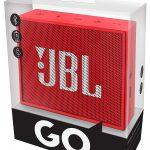 Notre avis sur la mini enceinte Bluetooth JBL GO