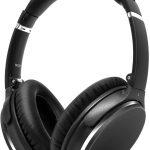 Srhythm NC35 : Un bon casque Bluetooth pas cher