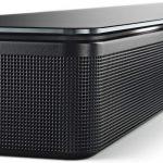 Bose Soundbar 700 : Une barre de son exceptionnelle !