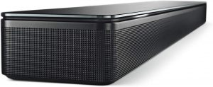 bose soundbar 700 test avis