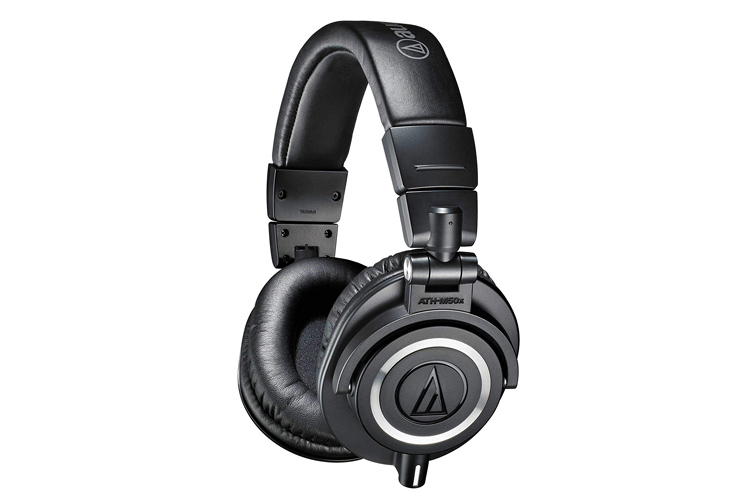 audio-technica-ATH-M50X-avis