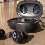 Tranya Rimor : écouteurs Bluetooth nouvelle génération