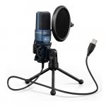 tonor Microphone Condensateur